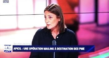 digital-emois.fr